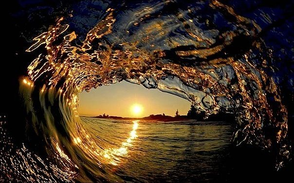 Amazing Nature 2
